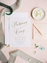 wedding invitations jackson ms bethany corey upchurch photography jackson ms and