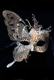 masquerade masks venetian masquerade masks for sale page 7