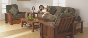furniture store kitchener waterloo kitchen furniture stores in kitchener waterloo ontario images buy