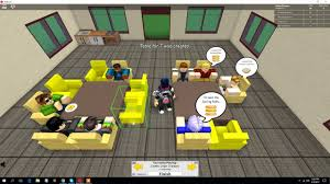 roblox restaurant tycoon 1 the best chinese food shop ever