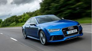 audi car company name car logos and names and their meanings scattergories lists