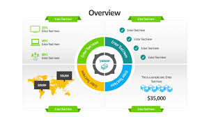 10 best powerpoint templates for presentations on digital marketing
