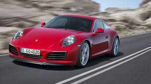 porsche matte red new porsche 911 2018 2019 car release and reviews