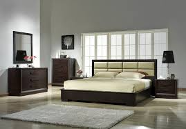 Jcpenney Furniture Dining Room Sets Jc Penney Bedroom Furniture Mattress