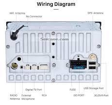 2003 toyota corolla radio wiring diagram 2003 toyota corolla radio
