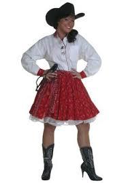 Halloween Cowgirl Costumes Western Costume Costumes Western Costumes