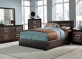 rooms to go bedroom sets sale awesome rooms to go bedroom sets sale m47 in home decoration