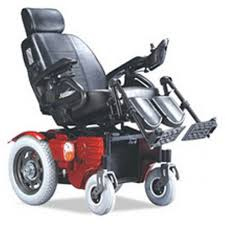 recliners power electric power electric wheelchairs
