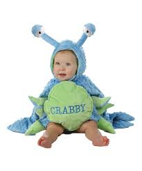 Baby Tiger Halloween Costume Crabby Baby Animal Costume Kids Costumes Kids Halloween Costumes