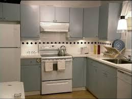 9 eco friendly kitchen ideas hgtv