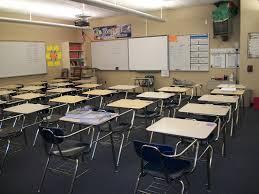Classroom Desk Set Up Classroom Student Desk Organization Ideas Home Decor Ideas