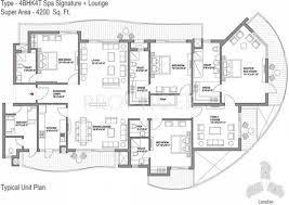 bestech park view grand spa in sector 81 gurgaon price bestech park view grand spa in sector 81 gurgaon price location map floor plan reviews proptiger com