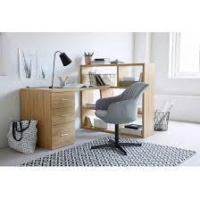 bureau invers bureau bibliothèque réversible fénon bureaus desks and decoration