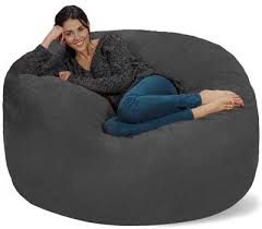 best bean bag chairs for adults reviews in 2017 alltopbrand