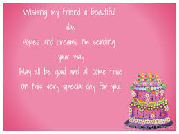 online ecards send free online greeting cards happy birthday my friend ecard