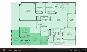 lennar home blueprints design homes