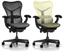 Best Desk Chairs For Posture Top 30 Best Ergonomic Office Chairs In 2016 Reviews