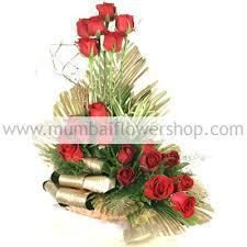 florist online flower delivery online mumbai florist online flower delivery mumbai