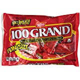 where can i buy 100 grand candy bars nestle 100 grand chocolate candy bars 1 5 ounce bars