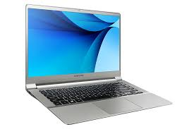 amazon 125 laptop black friday amazon com samsung np900x5l k02us notebook 9 15