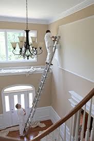 house light tan paint images light tan paint light grey pants