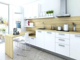 42 Inch Tall Kitchen Wall Cabinets by High Gloss White Kitchen Wall Cabinet Kitchen Wall Cabinets Ikea