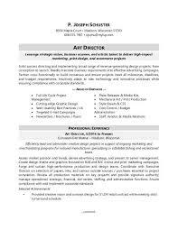 modern resume templates 2016 bank art director resume sle monster com