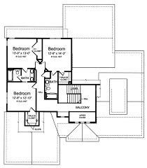 mudroom floor plans house plans by studer residential designs