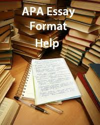 how to cite an essay in apa The University of Auckland Library