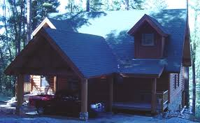 Home Design Builder Software by Incredible Sip Home Builders Inspiring Ideas 10 Sip Homes Sip