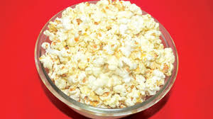 at home movie theater popcorn recipe movie theater hall style cheese popcorn recipe at
