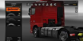 volvo truck configurator chrome gamesmods net fs17 cnc fs15 ets 2 mods