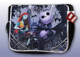 nightmare before laptop bag best model bag 2016