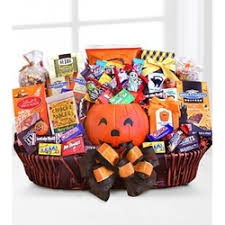 chocolate basket delivery send assorted chocolate baskets to cebu chocolate baskets delivery
