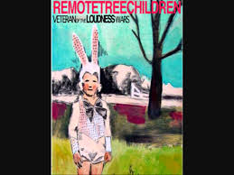 remote tree children you will be pwned