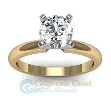 create your own ring create your own ring engagement rings