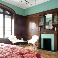 salon chambre a coucher decoration chambre a coucher adulte chambre adultes classique avec