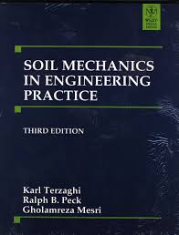soil mechanics in engineering practice 3rd edition buy soil