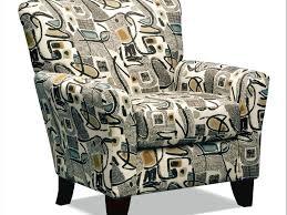 Occasional Armchairs Design Ideas Furniture 39 Modern Design Yellow Occasional Chair Design
