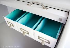 Desk Painting Ideas Roll Top Desk Makeover With Stencil Details Before U0026 After U2014 The