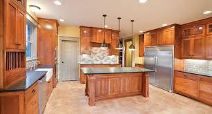 quarter sawn oak cabinets quarter sawn oak kitchen cabinets master bath quarter sawn oak with