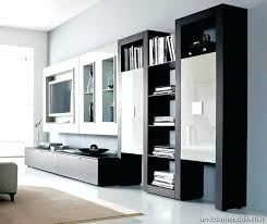 built in storage cabinets storage cabinets for living room stagebull com