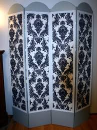 freestanding room divider bedroom furniture contemporary room divider room dividers