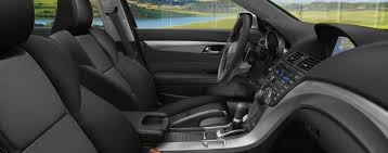 Acura Umber Interior Acura Tl 2012 Available Color Combinations Photos Acura Speed