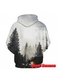 sweaters u0026 hoodies