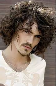 stringy hair cuts curly hairstyles men haircuts for curly hair 2014 the stringy