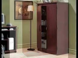 south shore storage cabinet south shore morgan collection storage cabinet storage cabinets wood