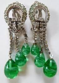 clip on earrings accessorize 481 best sieraden earrings oorbellen images on