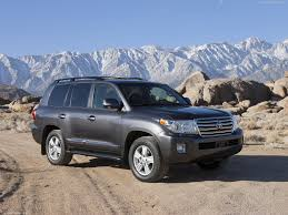 land cruiser car 2016 2016 toyota land cruiser do you think it u0027s ugly or better than