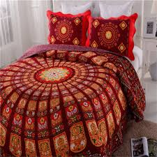 popular quilts bedspreads buy cheap quilts bedspreads lots from